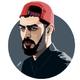 Аватар пользователя tkalkenof