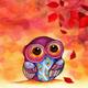 Аватар пользователя honeysuit