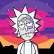 Аватар пользователя Advenchura