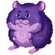 Аватар пользователя Zzz1ok