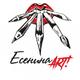 Аватар пользователя EseninaArs