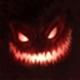 Аватар пользователя Arh111