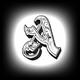 Аватар пользователя Melody1170