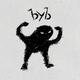 Аватар пользователя Deef