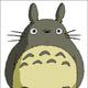 Аватар пользователя Wargur