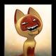 Аватар пользователя LoginKorotk0vat