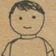 Аватар пользователя iuni
