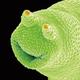 Аватар пользователя lasttrip8bit