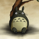 Аватар пользователя homepunk63