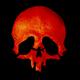 Аватар пользователя Rivergo
