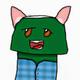 Аватар пользователя Wanedeck