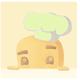 Аватар пользователя axtrace