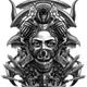 Аватар пользователя krak
