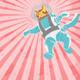 Аватар пользователя maxuda17