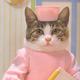 Аватар пользователя Tei1