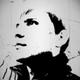 Аватар пользователя Provincial42