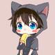 Аватар пользователя Lenka02