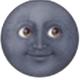 Аватар пользователя somehugs