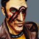 Аватар пользователя TwiinArmageddons