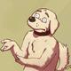Аватар пользователя TheKrabla