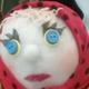 Аватар пользователя Kinzuro