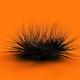 Аватар пользователя 9novi4ok