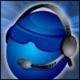 Аватар пользователя EkaDesign
