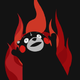 Аватар пользователя ReName