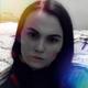 Аватар пользователя NainaGreen