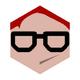 Аватар пользователя raffeis