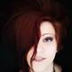 Аватар пользователя BaronessaJac