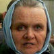 Аватар пользователя dmitry.onkestech
