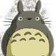 Аватар пользователя 220880