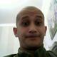 Аватар пользователя Grarnik