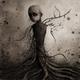 Аватар пользователя Xizur