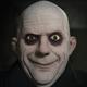 Аватар пользователя fyvazuken