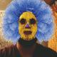Аватар пользователя Tarbeevil