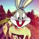 Аватар пользователя SchtilWoT