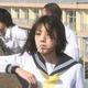Аватар пользователя samuraitea