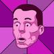 Аватар пользователя Zapilivin
