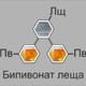 Аватар пользователя ShprotFish