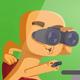 Аватар пользователя Bibort