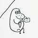 Аватар пользователя Nekromanth