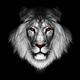 Аватар пользователя Koksikik