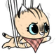 Аватар пользователя F0Rt04ka