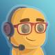 Аватар пользователя SupportCommunity