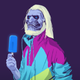 Аватар пользователя Molekylo