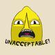 Аватар пользователя Zefod