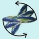 Аватар пользователя kant88
