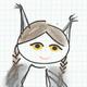 Аватар пользователя Sirrena